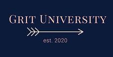 grit university logo_edited.jpg