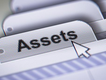 Premium Domain Names Evolving Into An Asset Class