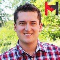 Domain Types - Premium vs. SEO/Local Lead Generation with Matt Holmes