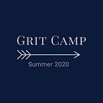 GritCamp.png