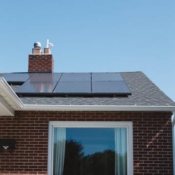 FAQs About Solar Power Maintenance