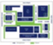 RPDS_Campus_Map.jpg