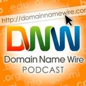 dnw-podcast.jpg