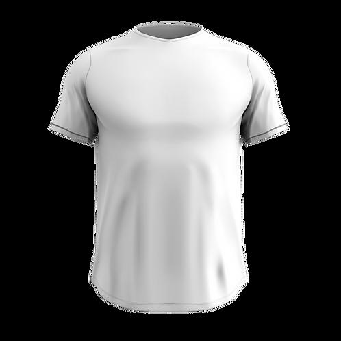 Full Custom MTB Jersey