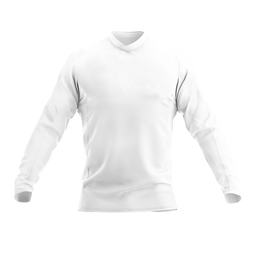 Full Custom Moto Jersey