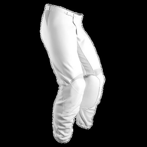 Full Custom Moto Pant