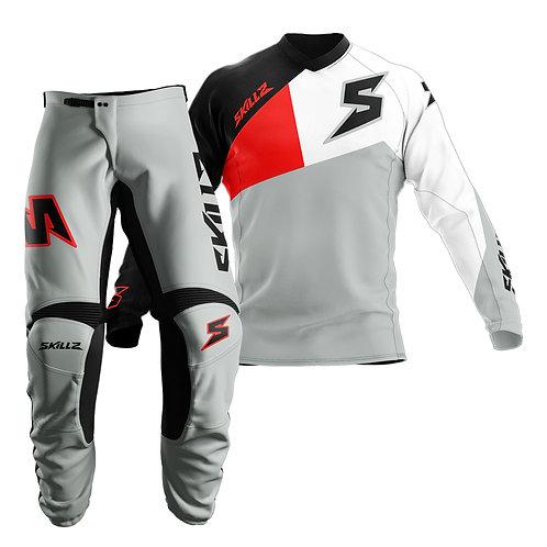 MX Gear Sets Race Division
