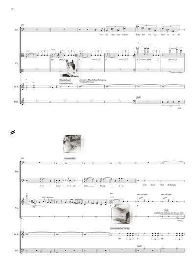 Seite13kor.jpg
