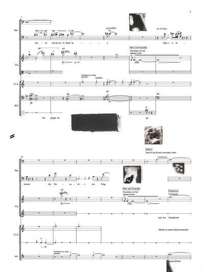Seite4.jpg