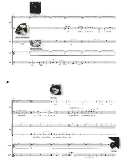 Seite11.jpg