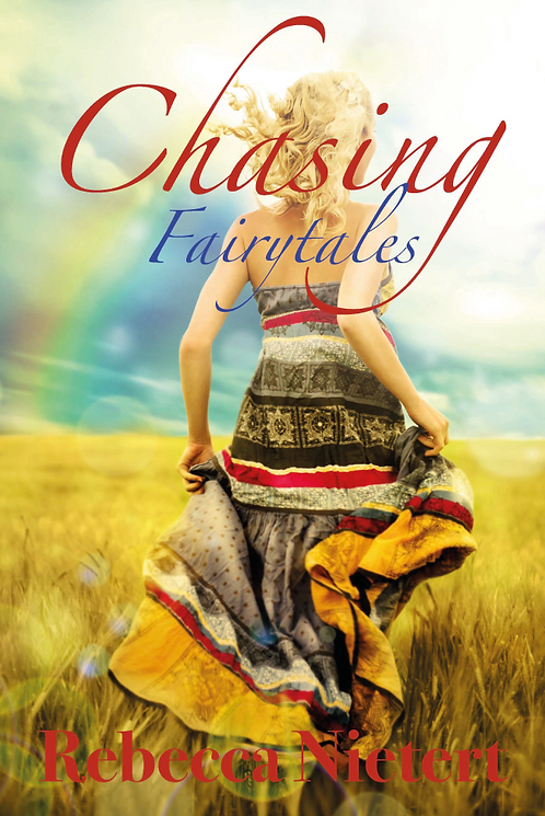 Chasing Fairytales