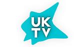 uktv logo.png