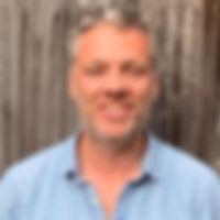 Simon Butler - eCreation