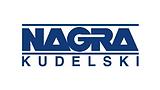 nagra logo.png