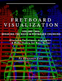 Fretboard Visualization Volume Two cover.png