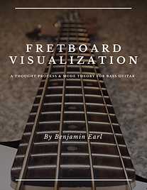 Fretboard Visualization Cover.png