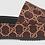 Thumbnail: Women's Original GG slide sandal