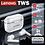 Thumbnail: Earphone Bluetooth 5.0 Wireless Headset Waterproof Sport Earbud