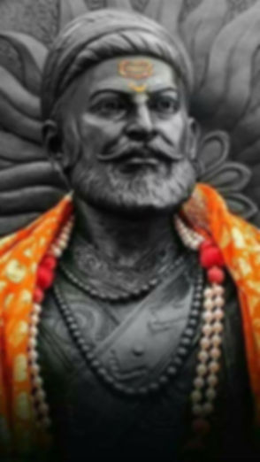 Shivaji.jpg