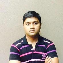 Ganesh_kulkarni.jpg
