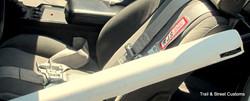 85 Camaro Custom