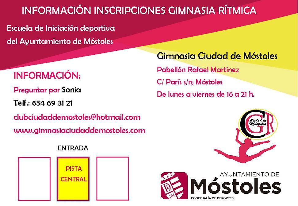 Cartel Inscripciones Informacion.jpg
