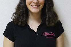 Bárbara Prieto