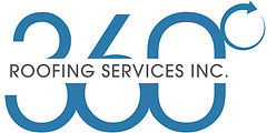 360-Consulting-Logo-BlueGray.jpg