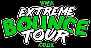 ExtremeBounceTour_MainLogo_UrlOption2.pn