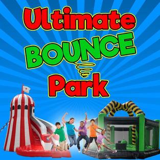 Ultimate Bounce Park