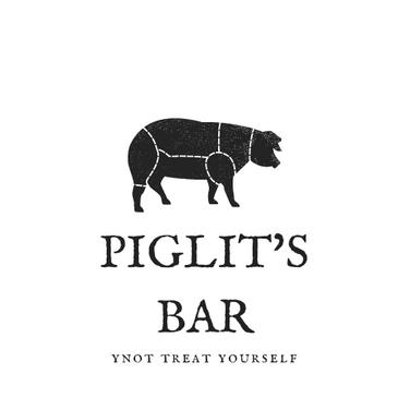 Piglits Bar