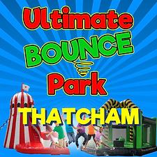 THATCHAM.png