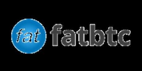 FatBTC.png