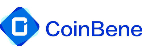 Coinbene.jpg