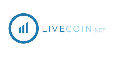 Livecoin.png