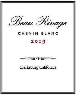Beau Rivage 2019 Label.jpg