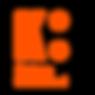 csm_SKF_logo_red_RGB_28127e785c.png