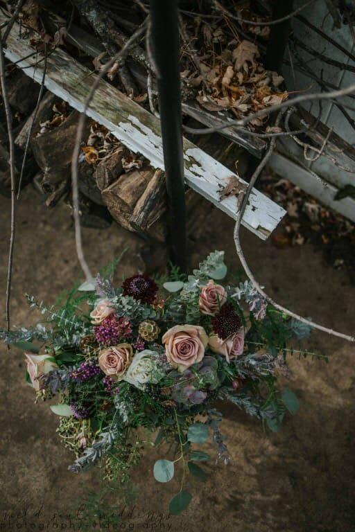 SimplyBlooming_wedding1