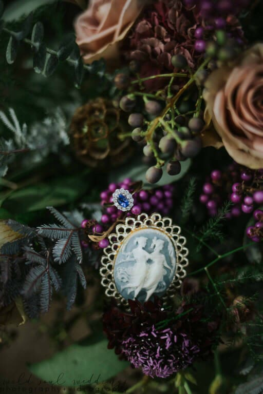 SimplyBlooming_ring