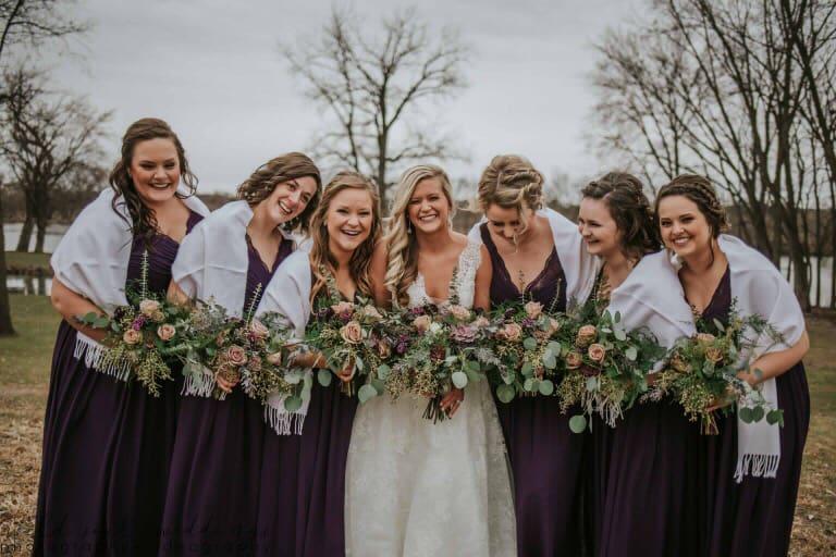 SimplyBlooming_wedding girls