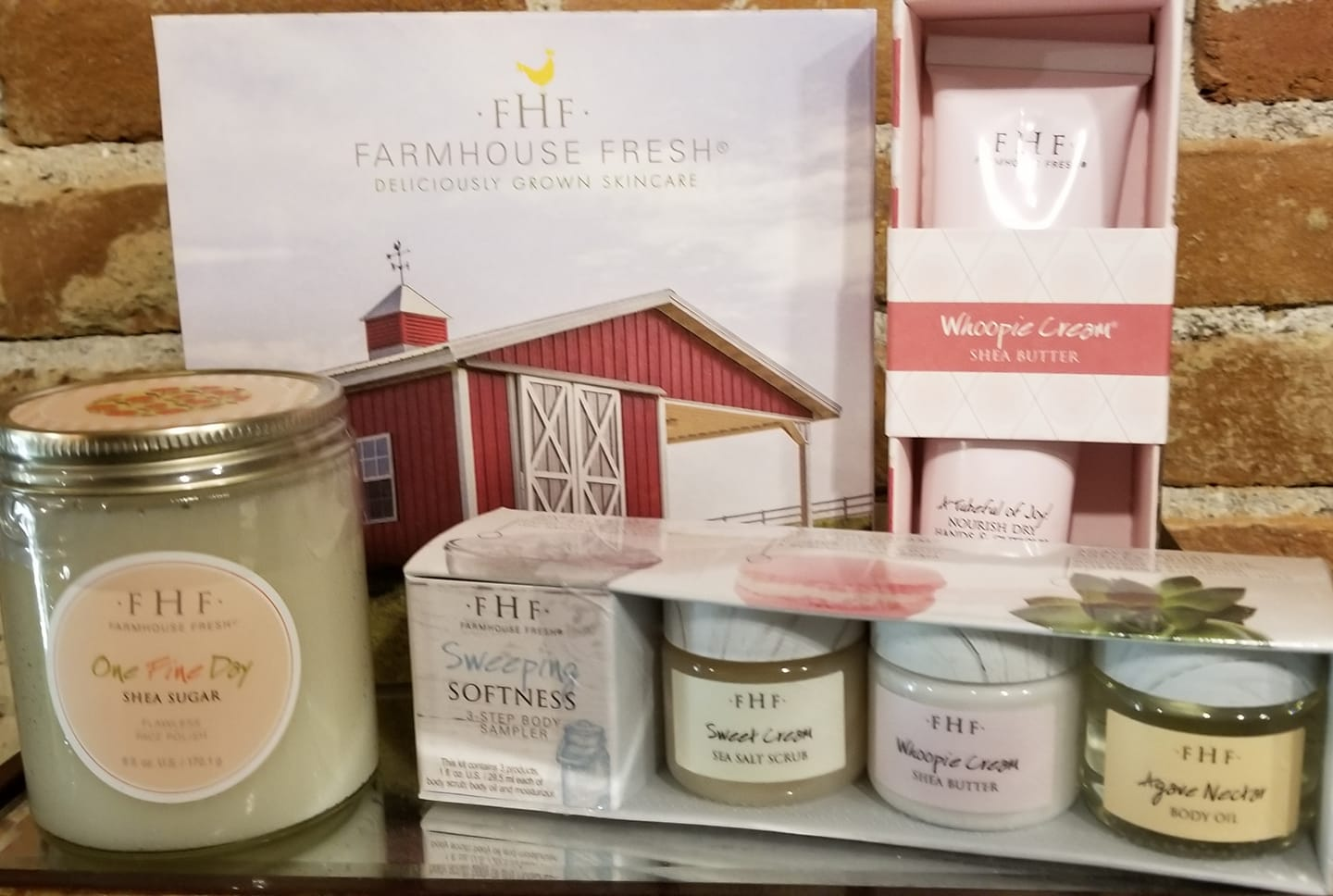 SimplyBlooming_farmhouse fresh