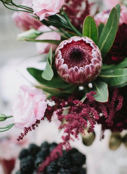 SimplyBlooming_wedding