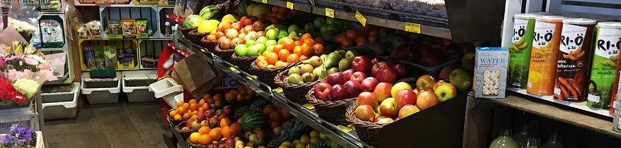 Groceries%201%20(2)_edited.jpg