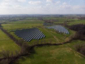 ID 148a Solar Farm 1.jpg