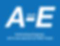 A-E_logo_V1_Blue_AW_020720.png