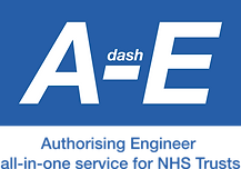 A-E_logo_V2_Blue_AW_020720.png