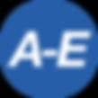 A-E_logo_Button_Blue_AW_020720.png