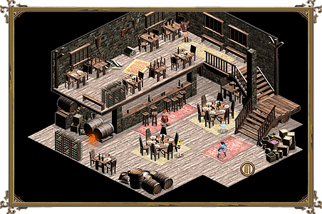 Singaria tavern system 1
