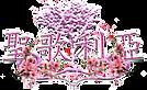 gameName_zhhk.png