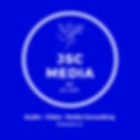 JSC Media Simple Blue Logo.png